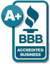 accredited business, bbb, law, attorney, law firm, real estate